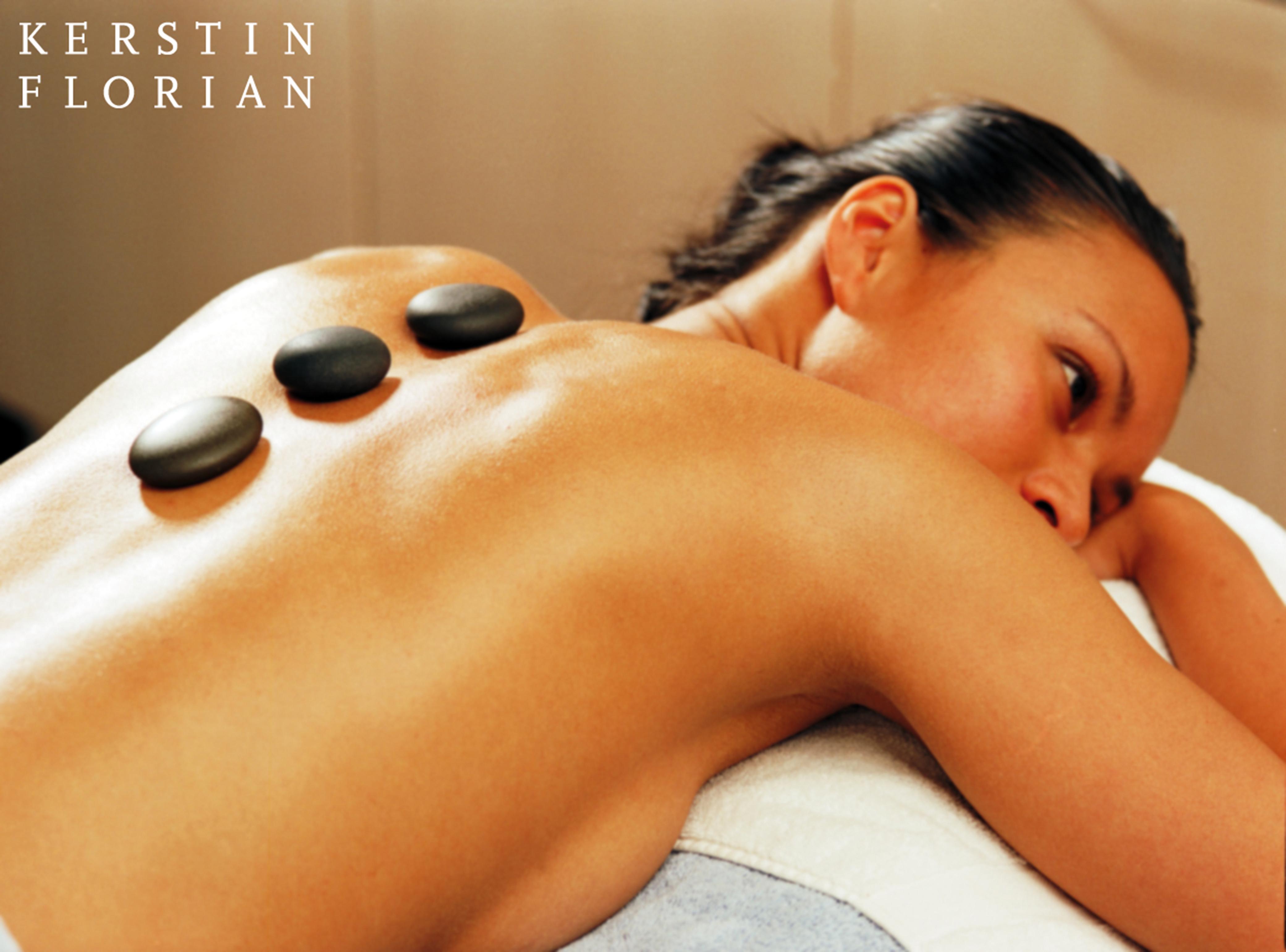 sex med kropps massage